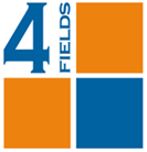 logo-4fields