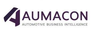 logo-aumacon