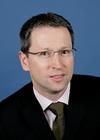 Ralf Lamberti
