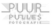 puur-pulles-fotografie