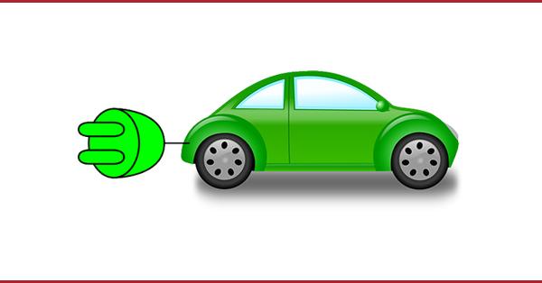 electrische-auto