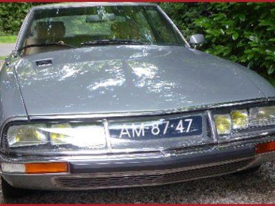 Fiat en Peugeot: Italiaans-Franse liefde op het tweede gezicht.
