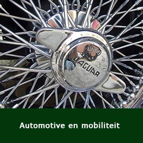 automotive-en-mobiliteit