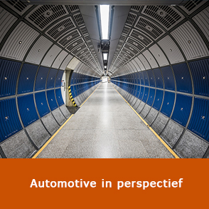automotive-perspectief