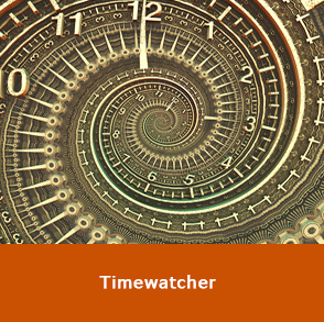 time-watcher